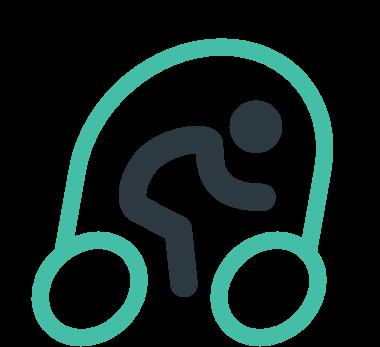 bike icon 1