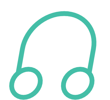 bike icon 2